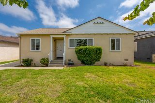 Photo 1: 6919 Harvey Way in Lakewood: Residential for sale (23 - Lakewood Park)  : MLS®# PW21142783