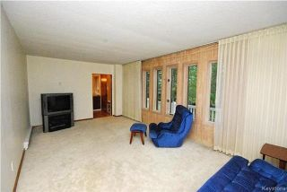 Photo 6: 19079 Kotelko Drive in Springfield Rm: RM of Springfield Residential for sale (2L)  : MLS®# 1715254