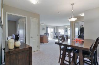 Photo 7: 409 4903 47 Avenue: Stony Plain Condo for sale : MLS®# E4229461