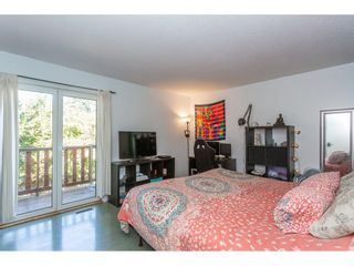 Photo 8: 11851 98A Avenue in Surrey: Royal Heights House for sale (North Surrey)  : MLS®# R2313177