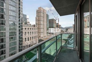 "Photo 25: 1201 233 ROBSON Street in Vancouver: Downtown VW Condo for sale in ""TV Towers 2"" (Vancouver West)  : MLS®# R2562726"