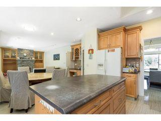 Photo 11: 8113 170 Street in Surrey: Fleetwood Tynehead House for sale : MLS®# R2608154