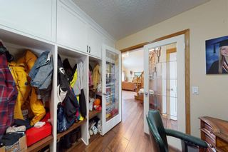 Photo 14: 327 Edgebrook Grove NW in Calgary: Edgemont Detached for sale : MLS®# A1074590