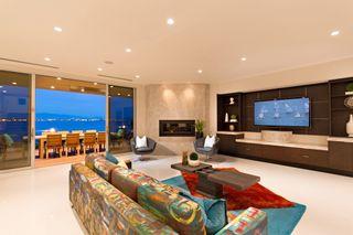 Photo 30: Residential for sale : 8 bedrooms : 1 SPINNAKER WAY in Coronado