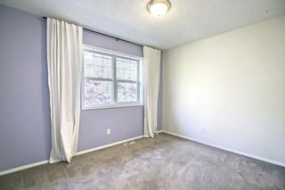Photo 30: 60 Inverness Drive SE in Calgary: McKenzie Towne Detached for sale : MLS®# A1146418