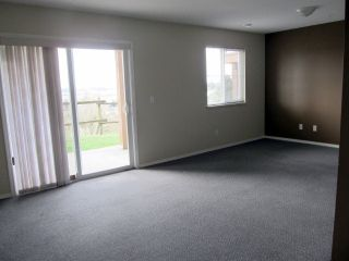 Photo 11: # 76 35287 OLD YALE RD in Abbotsford: Abbotsford East Condo for sale : MLS®# F1422090
