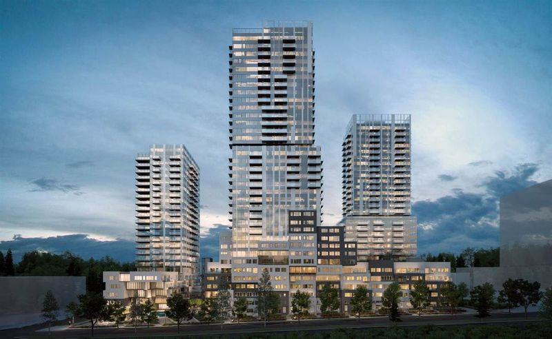 FEATURED LISTING: 13335 KING GEORGE Boulevard Surrey