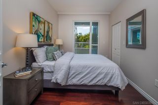 Photo 14: DOWNTOWN Condo for sale : 3 bedrooms : 300 W Beech #203 in San Diego