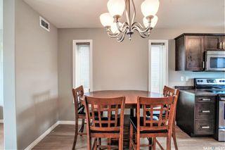 Photo 7: 218 Veltkamp Lane in Saskatoon: Stonebridge Residential for sale : MLS®# SK818098