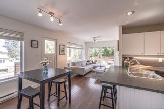 Photo 16: 7338 ROSSITER Ave in : Na Lower Lantzville House for sale (Nanaimo)  : MLS®# 866464