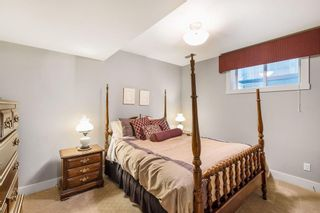 Photo 32: 532 34A Street NW in Calgary: Parkdale Semi Detached for sale : MLS®# A1126156