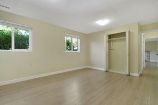 Photo 32: 1848 HAVERSLEY Avenue in Coquitlam: Central Coquitlam House for sale : MLS®# R2589926