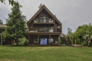 Photo 23: 18 6172 Squilax Anglemont Road in Magna Bay: North Shuswap House for sale (Shuswap)  : MLS®# 10164622