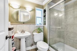 Photo 8: 11931 NO. 2 Road in Richmond: Westwind House for sale : MLS®# R2607752