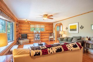 Photo 12: 3547 Salmon River Bench Road, in Falkland: House for sale : MLS®# 10240442