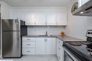 Photo 6: 402 3737 BARTLETT COURT in Burnaby: Sullivan Heights Condo for sale (Burnaby North)  : MLS®# R2072040