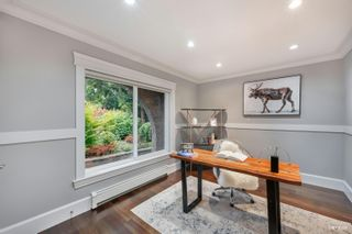 Photo 8: 3263 NORWOOD Avenue in North Vancouver: Upper Lonsdale House for sale : MLS®# R2597073
