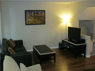 Photo 4: 3047 Aries Place in Burnaby: Simon Fraser Hills Townhouse for sale (Burnaby North)  : MLS®# V924886