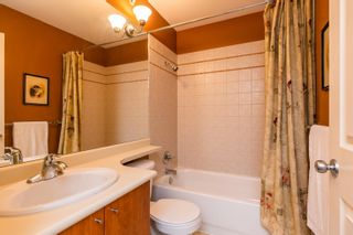 """Photo 16: 20 6415 197 Street in Langley: Willoughby Heights Townhouse for sale in """"Logans Reach"""" : MLS®# R2620798"""