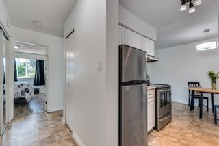 """Photo 2: 105 1045 HOWIE Avenue in Coquitlam: Central Coquitlam Condo for sale in """"VILLA BORGHESE"""" : MLS®# R2598868"""