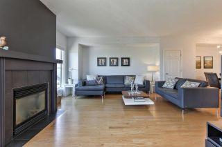 Photo 6: 10108 125 ST NW in Edmonton: Zone 07 Condo for sale : MLS®# E4172749