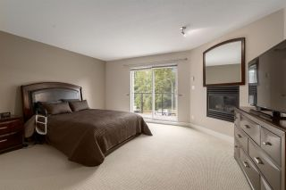 "Photo 28: 46 40750 TANTALUS Road in Squamish: Garibaldi Estates Townhouse for sale in ""Meighan Creek"" : MLS®# R2489735"
