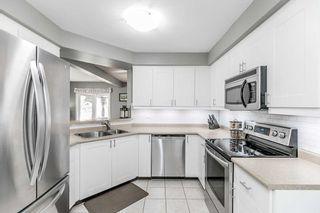 Photo 9: 259 Lisa Marie Drive: Orangeville House (2-Storey) for sale : MLS®# W4892812