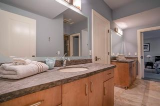 Photo 38: 3421 85 Street SW in Calgary: Springbank Hill Detached for sale : MLS®# A1153058