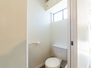 Photo 11: 55 3031 WILLIAMS ROAD in Richmond: Seafair Townhouse for sale : MLS®# R2584254