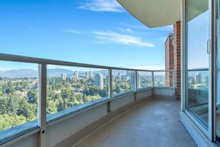 Photo 25: 2802 6838 STATION HILL Drive in Burnaby: South Slope Condo for sale (Burnaby South)  : MLS®# R2616124