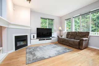 """Photo 12: 43 8415 CUMBERLAND Place in Burnaby: The Crest Townhouse for sale in """"Ashcombe"""" (Burnaby East)  : MLS®# R2580242"""