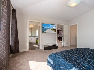 Photo 32: 84 Sage Bank Crescent NW in Calgary: Sage Hill Detached for sale : MLS®# A1027178