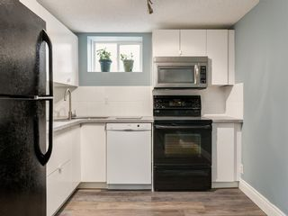 Photo 28: 1208 24 Street NW in Calgary: West Hillhurst Detached for sale : MLS®# A1146364