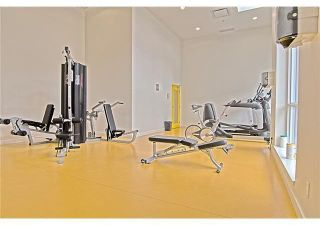 Photo 11: 1203 3820 Brentwood Road NW in Calgary: Brentwood Apartment for sale : MLS®# A1075609