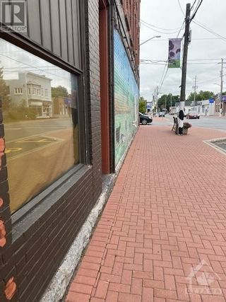 Photo 14: 501 ST LAWRENCE DRIVE in Winchester: Retail for rent : MLS®# 1256028