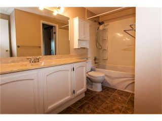 Photo 16: 14 1012 RANCHLANDS Boulevard NW in Calgary: Ranchlands House for sale : MLS®# C4092289