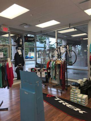 Photo 4: 101 5682 WHARF AVENUE in Sechelt: Sechelt District Retail for sale (Sunshine Coast)  : MLS®# C8017594