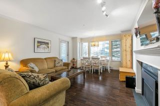 """Photo 9: 104 20350 54 Avenue in Langley: Langley City Condo for sale in """"Coventry Gate"""" : MLS®# R2543933"""