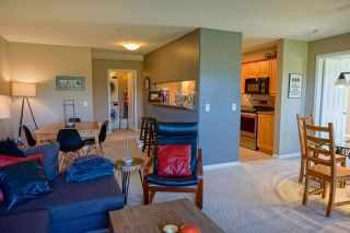 Photo 19: 115 - 4765 FORESTERS LANDING ROAD in Radium Hot Springs: Condo for sale : MLS®# 2461403