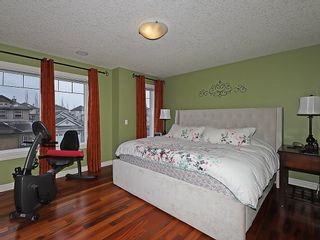 Photo 20: 264 KINCORA Heights NW in Calgary: Kincora House for sale : MLS®# C4175708