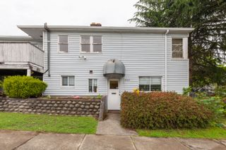 Photo 25: 204-206 W 15TH Avenue in Vancouver: Mount Pleasant VW House for sale (Vancouver West)  : MLS®# R2371879