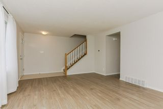Photo 5: 10980 161 Street in Edmonton: Zone 21 Townhouse for sale : MLS®# E4223085