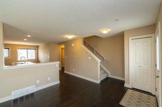 Photo 3:  in Edmonton: Zone 53 Townhouse for sale : MLS®# E4266135