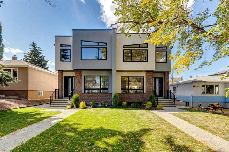 FEATURED LISTING: 2813 36 Street Southwest Calgary