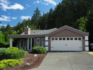 Photo 1: 3262 Ash Rd in : Du Chemainus House for sale (Duncan)  : MLS®# 852465