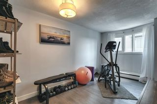 Photo 27: 504 1311 15 Avenue SW in Calgary: Beltline Apartment for sale : MLS®# A1120728