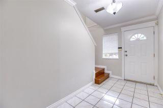 Photo 2: 15457 84 Avenue in Surrey: Fleetwood Tynehead House for sale : MLS®# R2490830