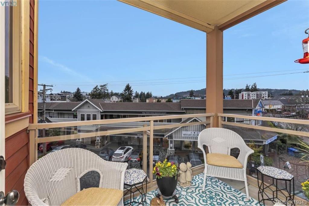 Photo 18: Photos: 308 755 Goldstream Ave in VICTORIA: La Langford Proper Condo for sale (Langford)  : MLS®# 829932