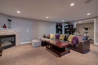 Photo 26: 5404 La Salle Crescent SW in Calgary: Lakeview Detached for sale : MLS®# A1086620
