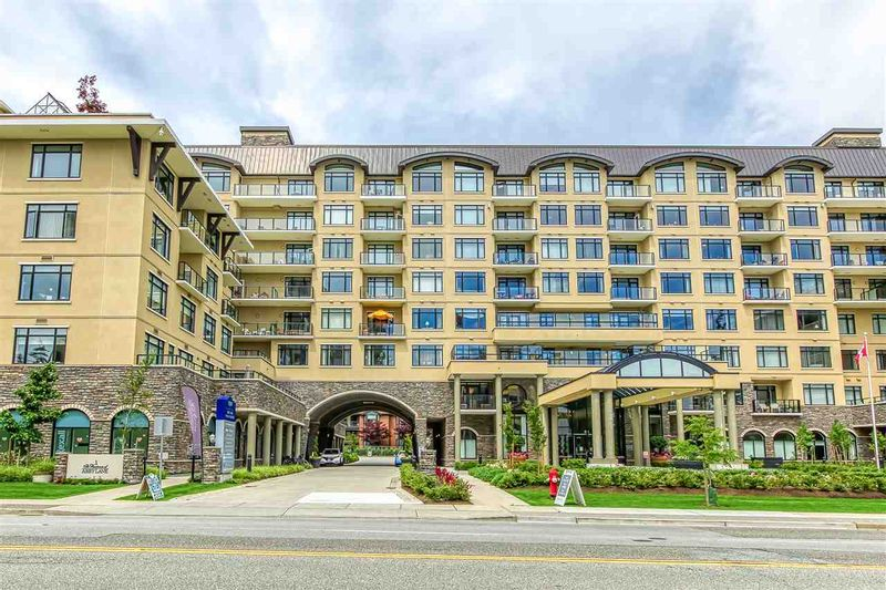 FEATURED LISTING: 701 - 15333 16 Avenue Surrey